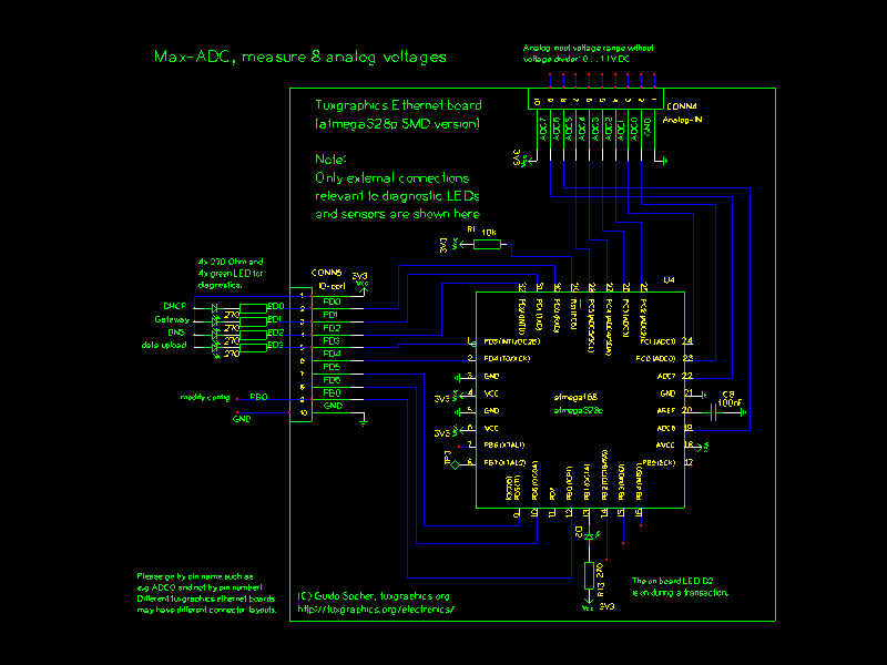[circuit diagram, click for a PDF version]